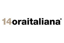 http://aresioceramiche.com/web/wp-content/uploads/2018/05/14oraitaliana-210x143.jpg