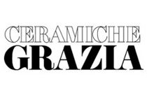http://aresioceramiche.com/web/wp-content/uploads/2018/05/Ceramiche-grazia-210x143.jpg