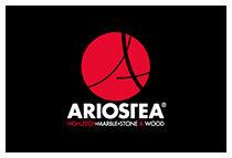 http://aresioceramiche.com/web/wp-content/uploads/2018/05/ariostea-210x143.jpg