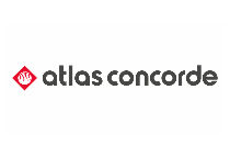 http://aresioceramiche.com/web/wp-content/uploads/2018/05/atlasconcorde-210x143.jpg