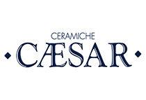 http://aresioceramiche.com/web/wp-content/uploads/2018/05/caesar-210x143.jpg