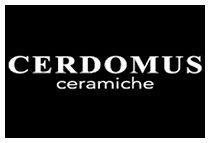 http://aresioceramiche.com/web/wp-content/uploads/2018/05/cerdomus-210x143.jpg