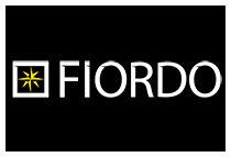 http://aresioceramiche.com/web/wp-content/uploads/2018/05/fiordo-210x143.jpg