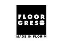 http://aresioceramiche.com/web/wp-content/uploads/2018/05/florgres_logo-210x143.jpg