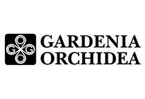 http://aresioceramiche.com/web/wp-content/uploads/2018/05/gardenia-210x143.jpg