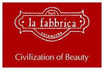 http://aresioceramiche.com/web/wp-content/uploads/2018/05/lafabbrica-210x143.jpg