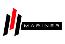 http://aresioceramiche.com/web/wp-content/uploads/2018/05/mariner-210x143.jpg
