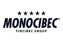 http://aresioceramiche.com/web/wp-content/uploads/2018/05/monocibec-210x143.jpg