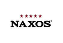 http://aresioceramiche.com/web/wp-content/uploads/2018/05/naxos-210x143.jpg