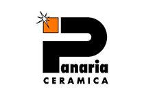 http://aresioceramiche.com/web/wp-content/uploads/2018/05/panaria-210x143.jpg