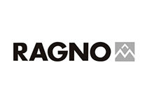 http://aresioceramiche.com/web/wp-content/uploads/2018/05/ragno-210x143.jpg