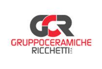 http://aresioceramiche.com/web/wp-content/uploads/2018/05/ricchetti-210x143.jpg