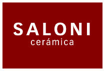 http://aresioceramiche.com/web/wp-content/uploads/2018/05/saloni-210x143.jpg