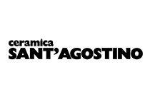 http://aresioceramiche.com/web/wp-content/uploads/2018/05/santagostino-210x143.jpg