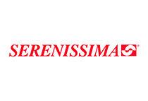 http://aresioceramiche.com/web/wp-content/uploads/2018/05/serenissima-210x143.jpg