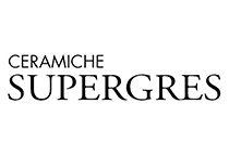 http://aresioceramiche.com/web/wp-content/uploads/2018/05/supergres-210x143.jpg