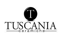 http://aresioceramiche.com/web/wp-content/uploads/2018/05/tuscania-1-210x143.jpg