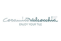 http://aresioceramiche.com/web/wp-content/uploads/2018/05/valsecchia-210x143.jpg