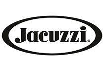 http://aresioceramiche.com/web/wp-content/uploads/2018/06/Jacuzzi-210x143.jpg