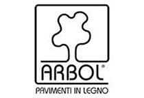 http://aresioceramiche.com/web/wp-content/uploads/2018/06/arbol-210x143.jpg