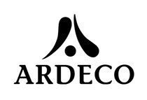 http://aresioceramiche.com/web/wp-content/uploads/2018/06/ardeco-210x143.jpg