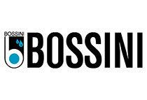 http://aresioceramiche.com/web/wp-content/uploads/2018/06/bossini-210x143.jpg