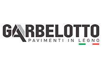 http://aresioceramiche.com/web/wp-content/uploads/2018/06/garbellotto-210x143.jpg