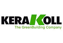 http://aresioceramiche.com/web/wp-content/uploads/2018/06/kerakoll-logo-210x143.jpg