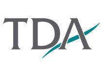 http://aresioceramiche.com/web/wp-content/uploads/2018/06/logo-tda-210x143.jpg
