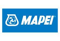 http://aresioceramiche.com/web/wp-content/uploads/2018/06/mapei-210x143.jpg