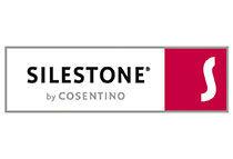 http://aresioceramiche.com/web/wp-content/uploads/2018/06/silestone-logo-210x143.jpg