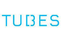 http://aresioceramiche.com/web/wp-content/uploads/2018/06/tubes-210x143.jpg